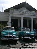 nomad4ever_indonesia_bali_life_CIMG2070.jpg