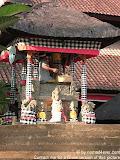 nomad4ever_indonesia_bali_life_CIMG1931.jpg