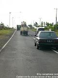 nomad4ever_indonesia_bali_life_CIMG1994.jpg