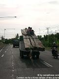 nomad4ever_indonesia_bali_life_CIMG1998.jpg
