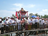 nomad4ever_indonesia_bali_ceremony_CIMG2614.jpg