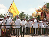 nomad4ever_indonesia_bali_ceremony_CIMG2623.jpg