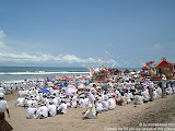 nomad4ever_indonesia_bali_ceremony_CIMG2625.jpg