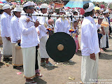 nomad4ever_indonesia_bali_ceremony_CIMG2639.jpg