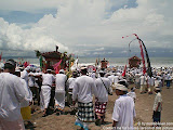 nomad4ever_indonesia_bali_ceremony_CIMG2660.jpg