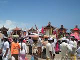 nomad4ever_indonesia_bali_ceremony_CIMG2608.jpg