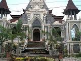 nomad4ever_indonesia_bali_landscape_CIMG1762.jpg