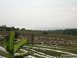 nomad4ever_indonesia_bali_landscape_CIMG1736.jpg