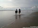 nomad4ever_indonesia_bali_life_CIMG2469.jpg