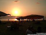 nomad4ever_indonesia_bali_sunset_CIMG1585.jpg