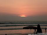 nomad4ever_indonesia_bali_sunset_CIMG1588.jpg