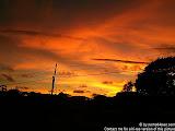 nomad4ever_indonesia_bali_sunset_CIMG2128.jpg