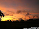 nomad4ever_indonesia_bali_sunset_CIMG2130.jpg