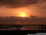 nomad4ever_indonesia_bali_sunset_CIMG2329.jpg