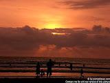 nomad4ever_indonesia_bali_sunset_CIMG2332.jpg