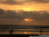 nomad4ever_indonesia_bali_sunset_CIMG2336.jpg