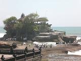 nomad4ever_indonesia_bali_landscape_CIMG1611.jpg