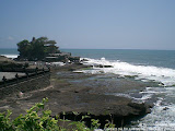 nomad4ever_indonesia_bali_landscape_CIMG1613.jpg