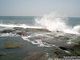nomad4ever_indonesia_bali_landscape_CIMG1621.jpg