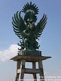 nomad4ever_indonesia_bali_landscape_CIMG1699.jpg