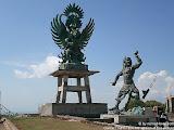 nomad4ever_indonesia_bali_landscape_CIMG1700.jpg
