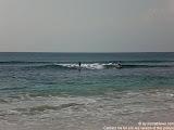 nomad4ever_indonesia_bali_landscape_CIMG1717.jpg