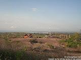 nomad4ever_indonesia_bali_landscape_CIMG1723.jpg