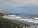 nomad4ever_indonesia_bali_landscape_CIMG1976.jpg