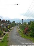 nomad4ever_indonesia_bali_landscape_CIMG1810.jpg