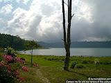 nomad4ever_indonesia_bali_landscape_CIMG1812.jpg