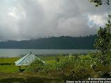 nomad4ever_indonesia_bali_landscape_CIMG1814.jpg