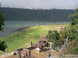 nomad4ever_indonesia_bali_landscape_CIMG1820.jpg