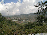 nomad4ever_indonesia_bali_landscape_CIMG1821.jpg