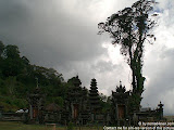 nomad4ever_indonesia_bali_landscape_CIMG1830.jpg