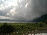 nomad4ever_indonesia_bali_landscape_CIMG1833.jpg
