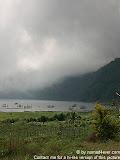 nomad4ever_indonesia_bali_landscape_CIMG1835.jpg