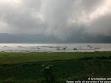 nomad4ever_indonesia_bali_landscape_CIMG1837.jpg