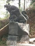 nomad4ever_indonesia_bali_landscape_CIMG1841.jpg
