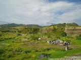 nomad4ever_indonesia_bali_landscape_CIMG1985.jpg