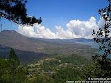 nomad4ever_indonesia_bali_landscape_CIMG1871.jpg