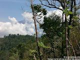 nomad4ever_indonesia_bali_landscape_CIMG1875.jpg