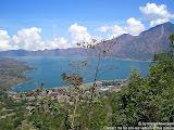 nomad4ever_indonesia_bali_landscape_CIMG1877.jpg