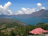 nomad4ever_indonesia_bali_landscape_CIMG1882.jpg
