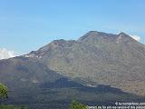 nomad4ever_indonesia_bali_landscape_CIMG1886.jpg