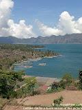 nomad4ever_indonesia_bali_landscape_CIMG1890.jpg