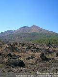 nomad4ever_indonesia_bali_landscape_CIMG1909.jpg