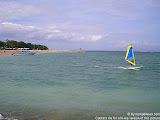 nomad4ever_indonesia_bali_landscape_CIMG3142.jpg