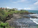 nomad4ever_indonesia_bali_landscape_CIMG2693.jpg