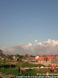nomad4ever_indonesia_bali_landscape_CIMG2855.jpg