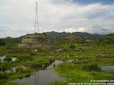 nomad4ever_indonesia_bali_landscape_CIMG1991.jpg